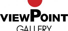 نمایشگاه بینالمللی عکاسی - VIPC 2018