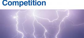 فراخوان مسابقه عکس هواشناسی AccuWeather