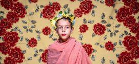 """فراخوان نمایشگاه بینالمللی """"همه میتوانند فریدا کالو باشند"""" All Can Be Frida"""