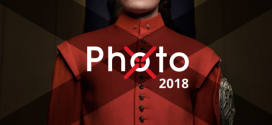 فراخوان عکاسی جایزه بینالمللی PhotoX لندن