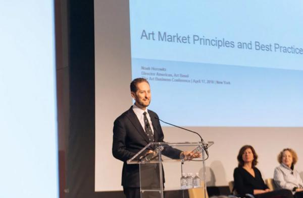 Art Industry 2
