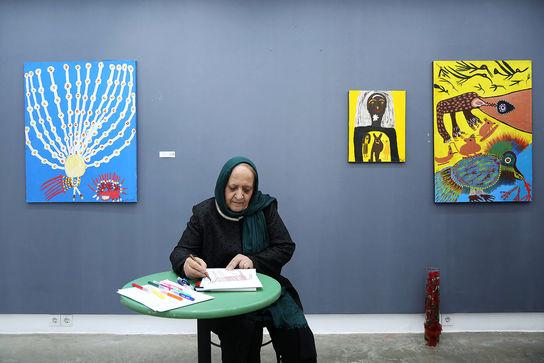 akram sarsakhti sales gallery 14