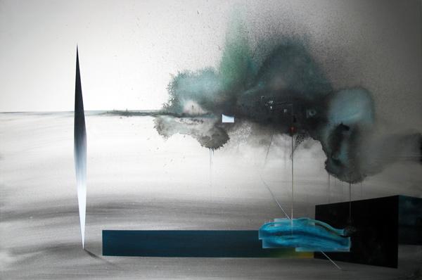 ali soltani sohrab gallery 23