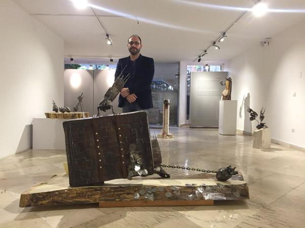 amir khoshnoudi sohrab gallery 1