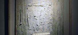 نمایشگاه «2885 روز»، آثار حسام صفاییفرد در گالری ژاله
