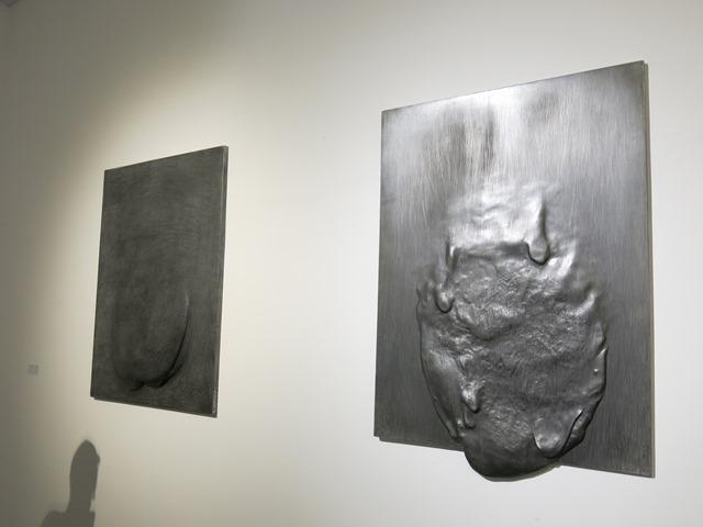 mahsa karimzade iranshahr gallery 35