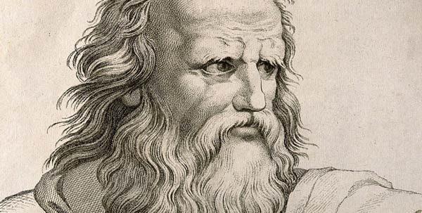 معرفی کتاب زیبایی و فلسفه هنر در گفتگو: افلاطون