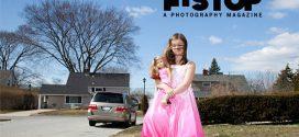 فراخوان جایزه بینالمللی عکاسی زمین دریا هوا Land, Sea, Air مجله f.stop