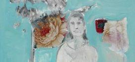 گالری ژانت ردی هنر معاصر ایران خاورمیانه