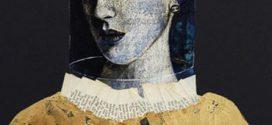 فراخوان SWA انجمن زنان هنرمند