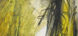 و اين منم نقاشان زن ایران گالری ایوان
