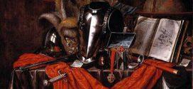 شمایلشناسی شمایل نگاری خلاصه کتاب معنا در هنرهای تجسمی