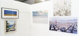 فراخوان نمایشگاه بینالمللی Landscape