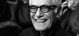 بزرگداشت محمود کلاری در موزه هنرهای معاصر نیویورک
