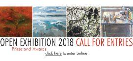 فراخوان نمایشگاه بینالمللی SWAc - 2018