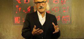 سفر اسطوره ای احمد نصراللهی گالری دانژه