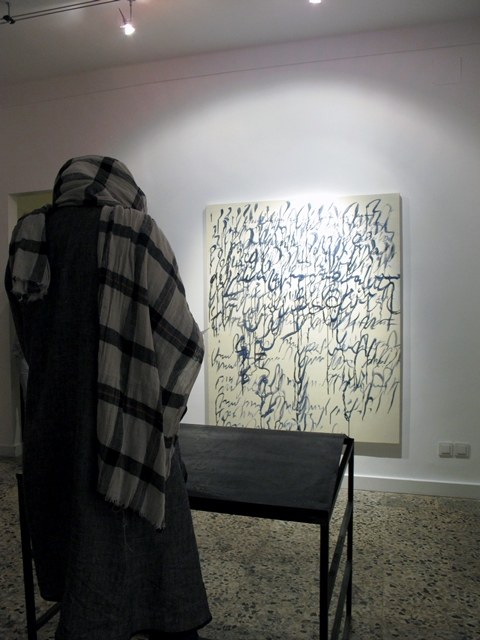 sonia balasanian homa gallery 17