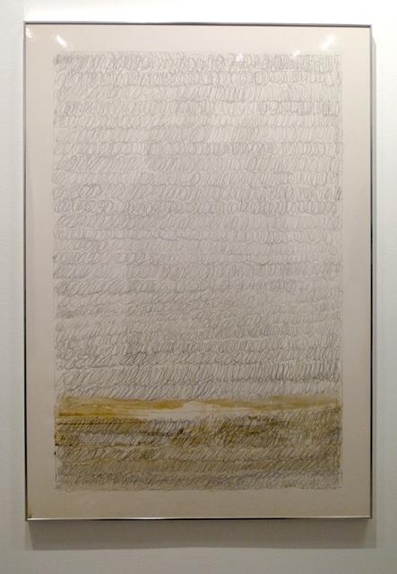 sonia balasanian homa gallery 7