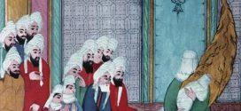 میلاد پیامبر اسلام (ص) و هفته وحدت