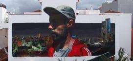 سباستین ولاسکو Sebastián Velasco