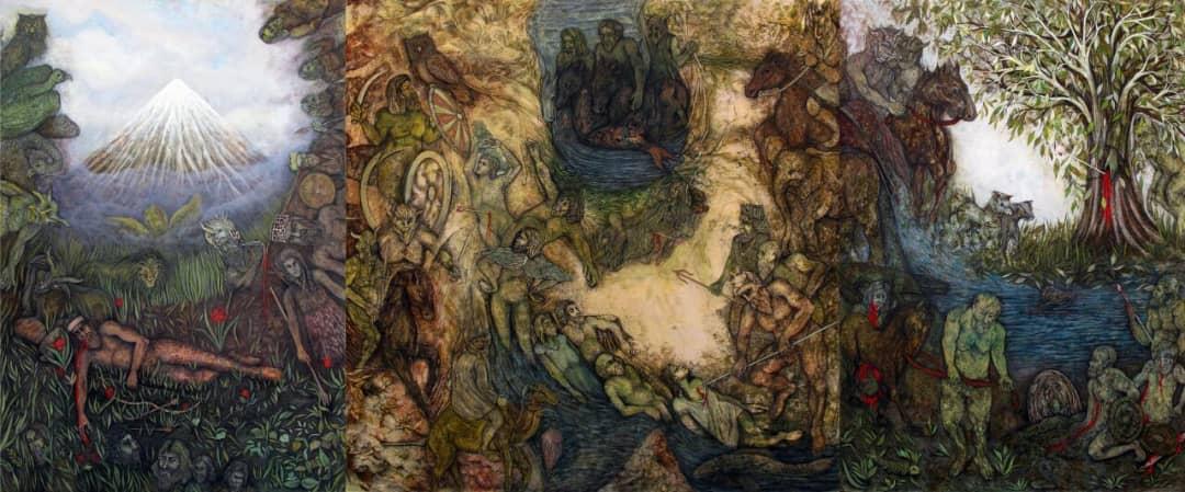 حمید فام