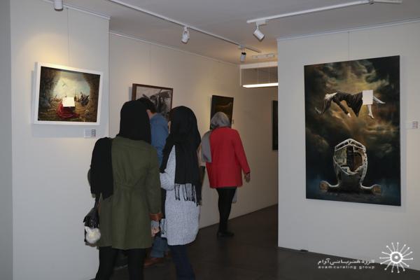 yahya roydel gallery deilaman 2