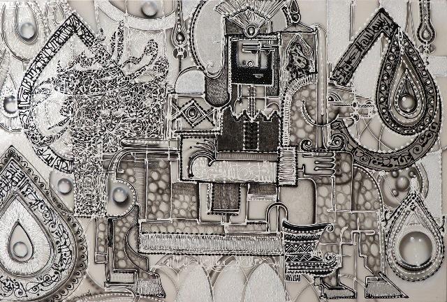 alireza eskandari 4 gallery 3