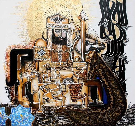 alireza eskandari 4 gallery 6