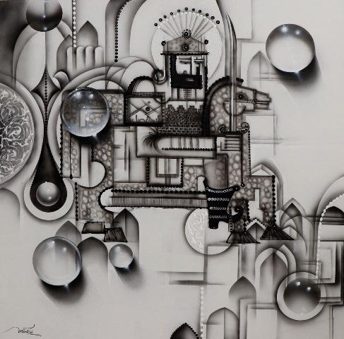 alireza eskandari 4 gallery 8