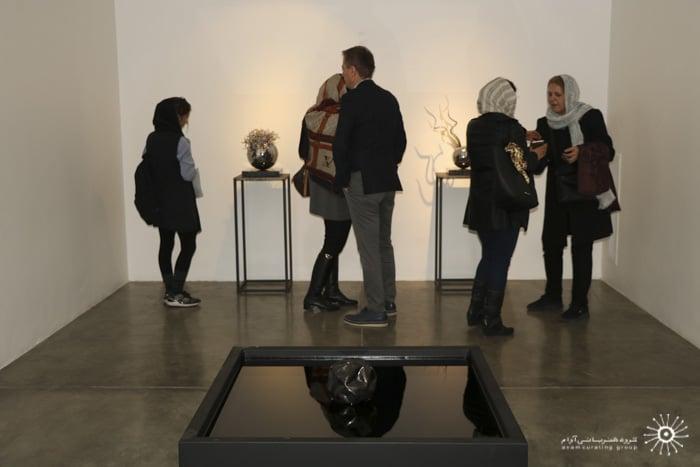 hooman babaeizad shirin gallery 20