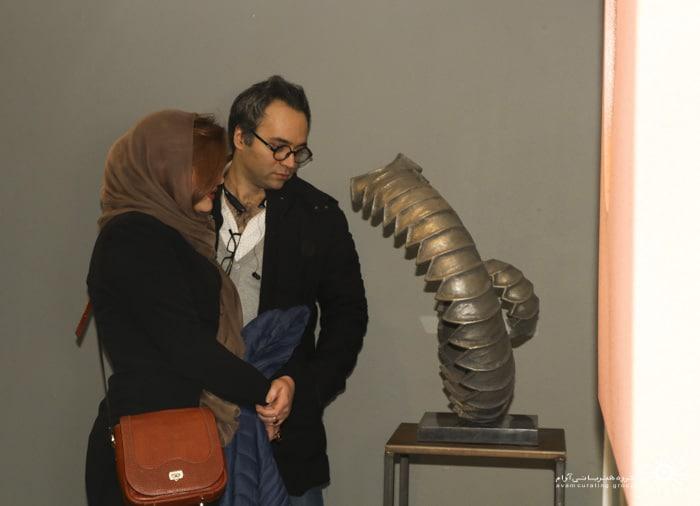 hooman babaeizad shirin gallery 37
