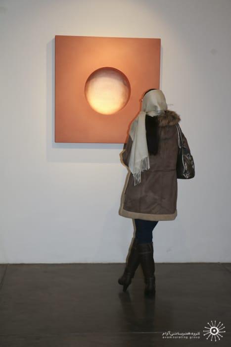 hooman babaeizad shirin gallery 6