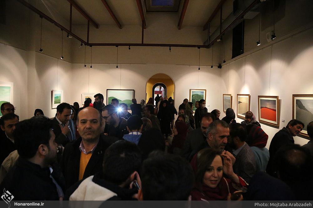 jalal shabahangi saba gallery 1