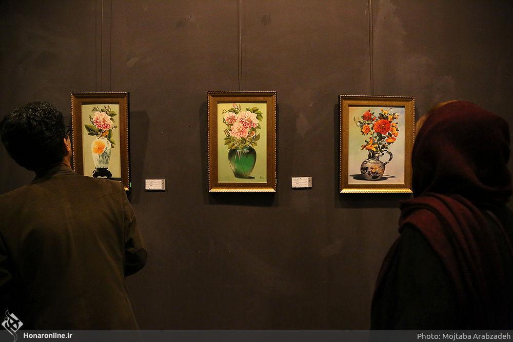 jalal shabahangi saba gallery 3