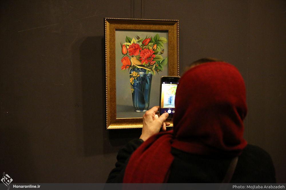 jalal shabahangi saba gallery 4