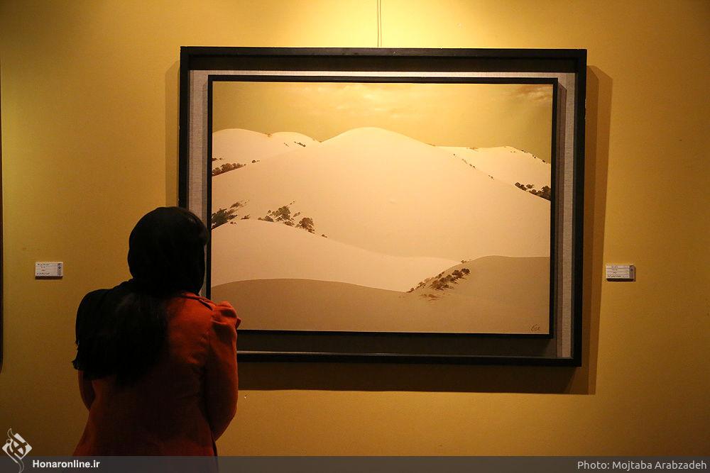 jalal shabahangi saba gallery 7