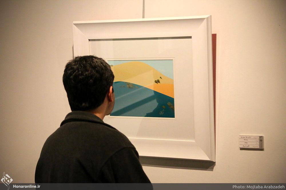 jalal shabahangi saba gallery 9