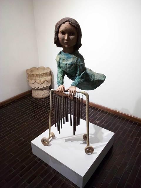 maryam kouhestani seyhoon gallery 1