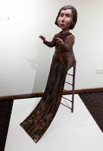 maryam kouhestani seyhoon gallery 2