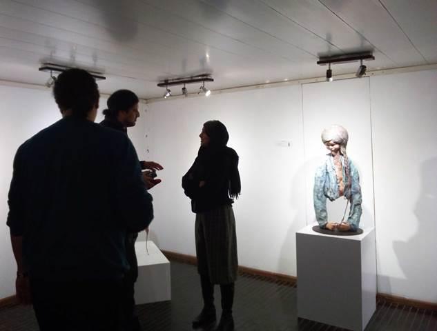 maryam kouhestani seyhoon gallery 3