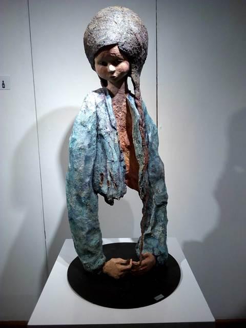maryam kouhestani seyhoon gallery 5