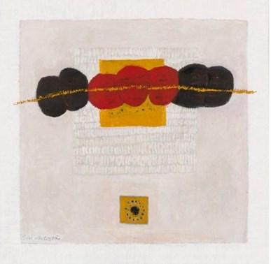 ahmad nasrolahi hoor art gallery 2