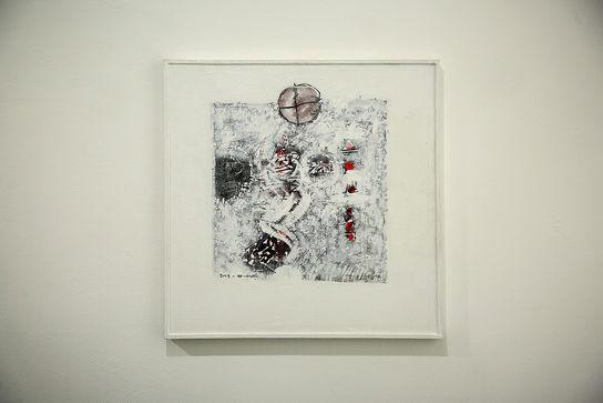 ahmad nasrolahi hoor art gallery 3