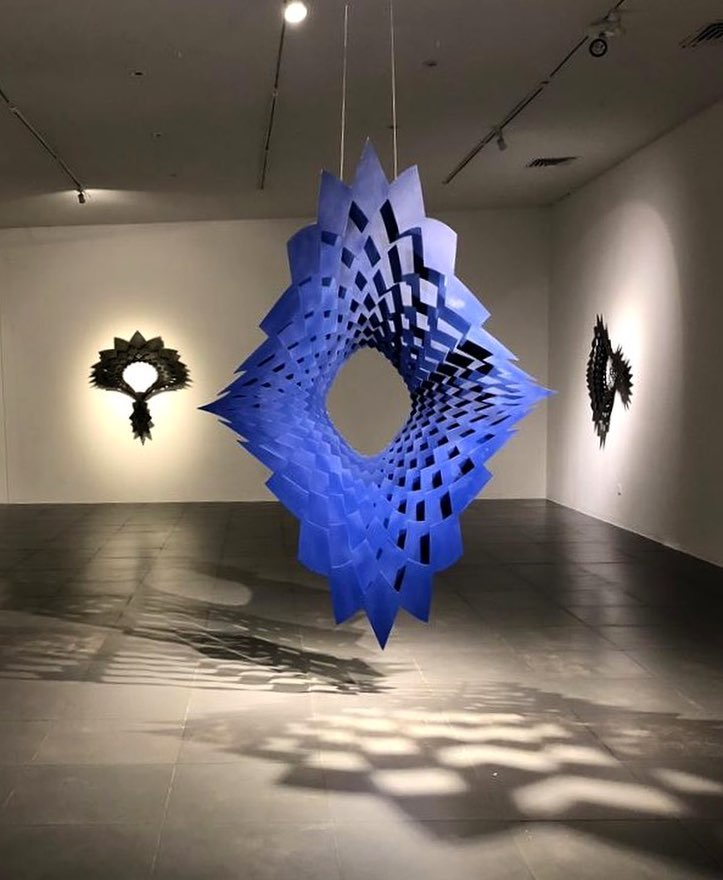 banafshe hemati iranshahr gallery 4