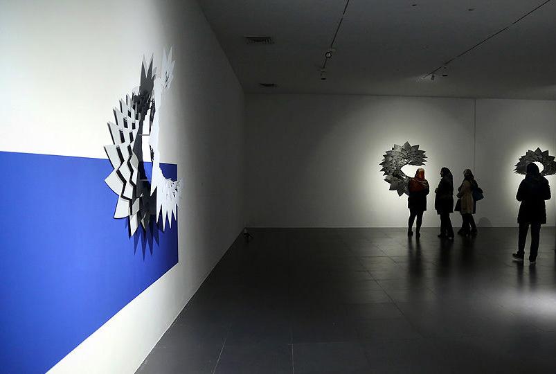banafshe hemati iranshahr gallery 6