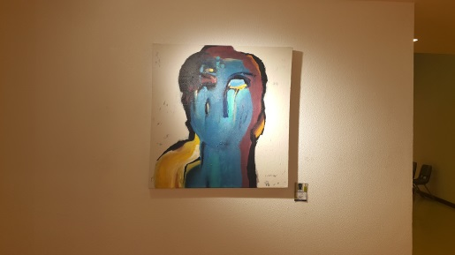 khuzestan painters 5