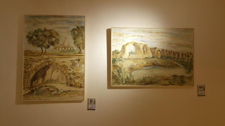 khuzestan painters 7