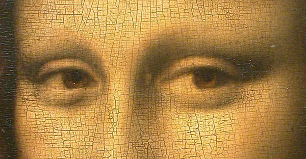 Using science to detect art forgeries 1