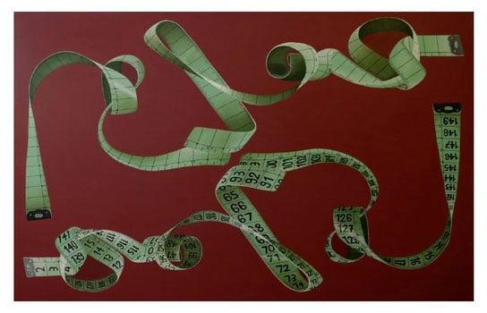 farah soltani shirin gallery 3