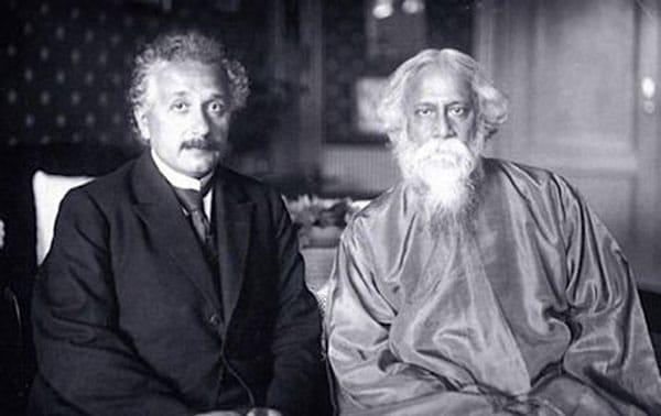 Rabindranath Tagore 12